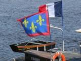 saumur-loire-4-1280-674314