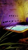 spa-basile-800-697055