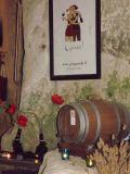 troglo-marche-des-vins-de-loire-marche-des-vins-de-loire-138573