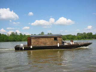 balade-loire-cpie-bateau-800-250573