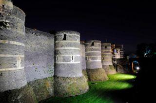 chateau-angers-courtine-nord-d-plowy-credit-cmn-paris-800-111781