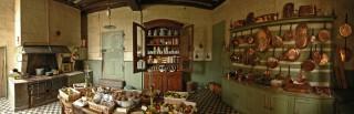 chateau-gizeux-cuisine-chateau-gizeux-800-325708