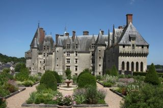 chateau-langeais-vue-ext-jm-laugery-800-113474