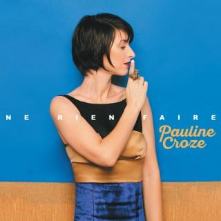 cover-album-pauline-croze-c-fifou-727182