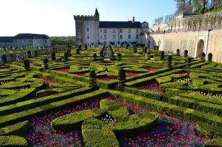 credits-photos-chateau-et-jardins-de-villandry-12-1280-250014