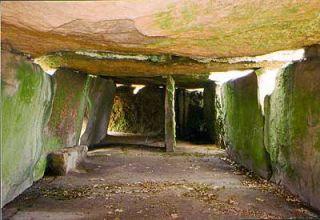 dolmen2-241035