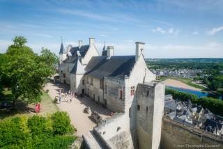 forteresse-royale-de-chinon-credit-jean-christophe-coutand-20-web-538148