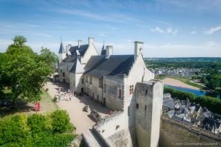forteresse-royale-de-chinon-credit-jean-christophe-coutand-20-web-538148
