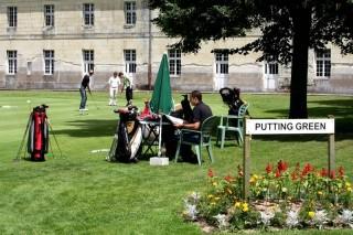 golf-fontevraud-800-419155