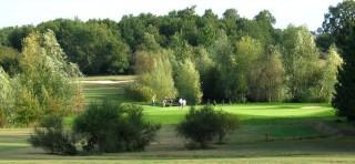 golf-saumur-vue-800-419153