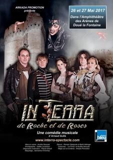 in-terra-de-roche-et-de-roses-396870