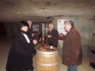 marche-des-vins-de-loire-montsoreau-49-227125