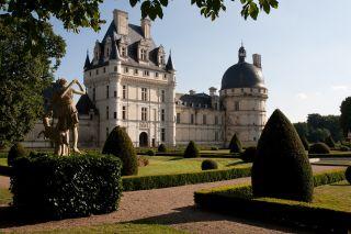 vue-du-chateau-m-chassat-1280-250011