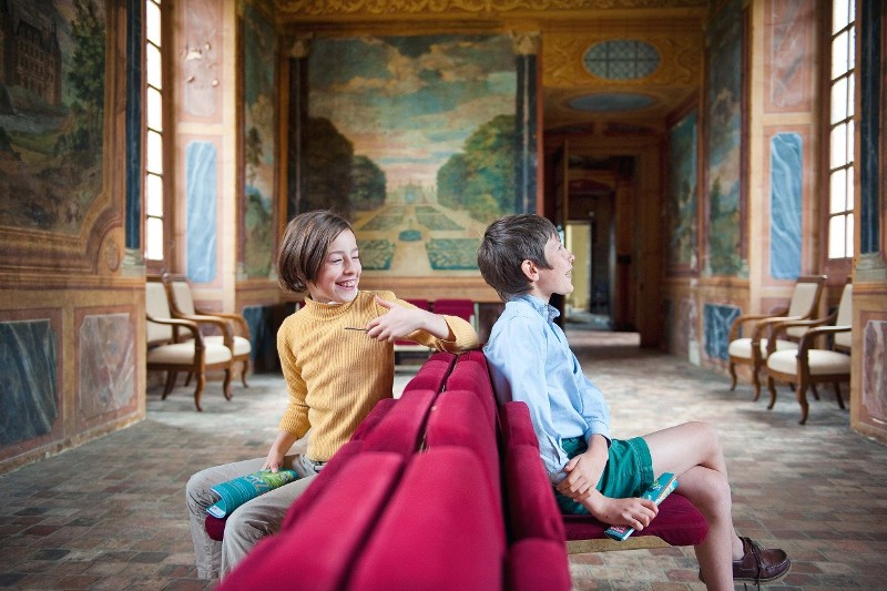 chateau-gizeux-galerie-enfants-guyonne-800-325712