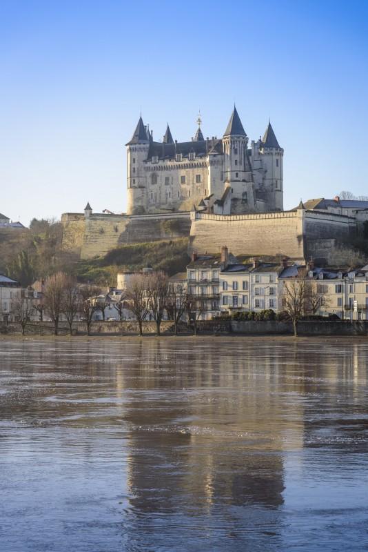 chateau-saumur-4405-1280-431788