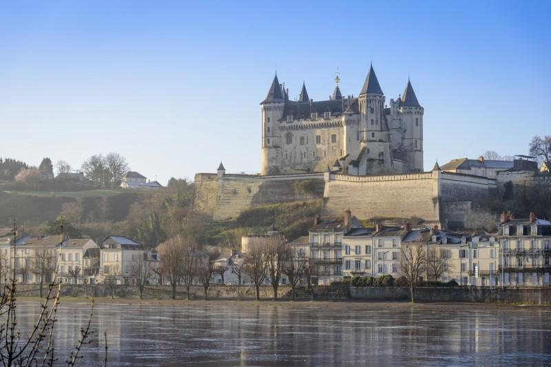 chateau-saumur-4408-1280-431787