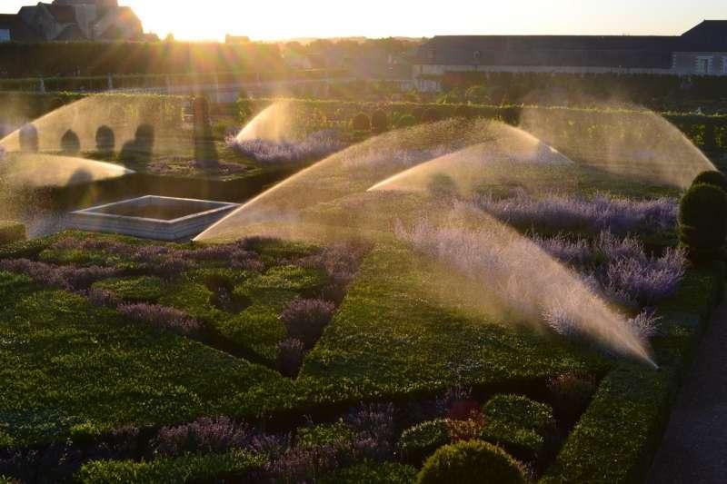 credits-photos-chateau-et-jardins-de-villandry-5-1280-250012