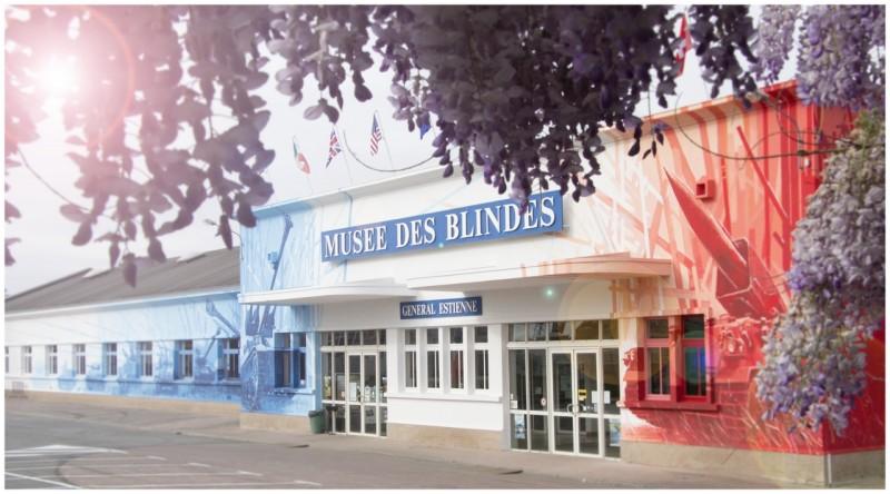 facade-musee-001-1280-325854