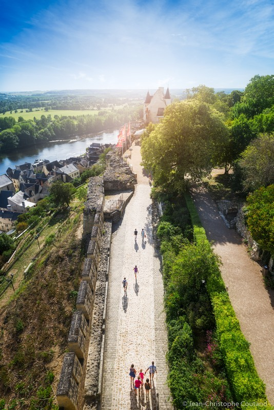 forteresse-royale-de-chinon-credit-jean-christophe-coutand-28-web-538149