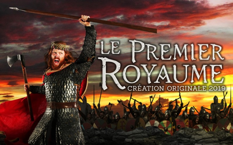 le-premier-royaume-creation-originale-2019-paysage-756457
