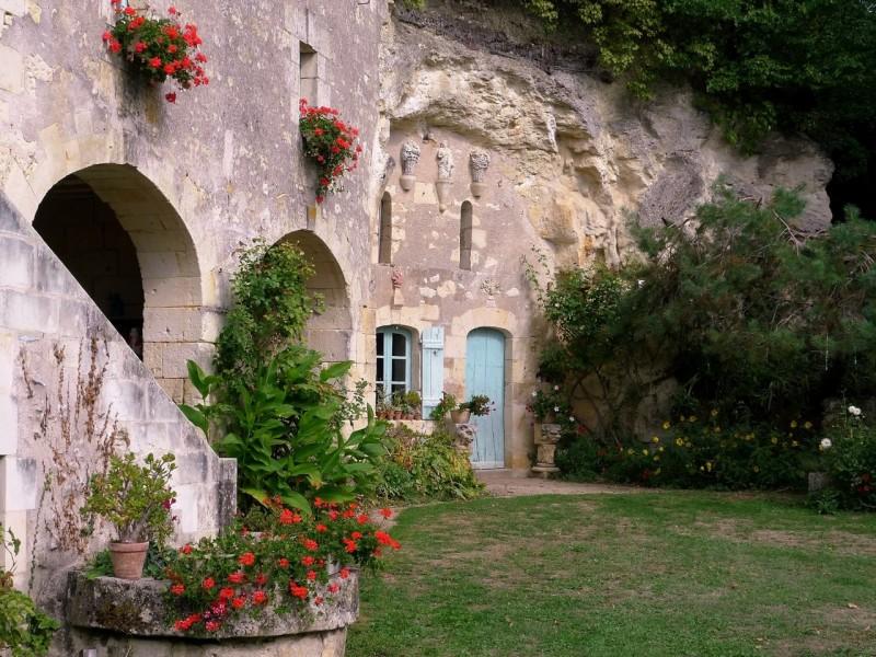 manoir-de-la-caillere-richard-rak-1280-418480