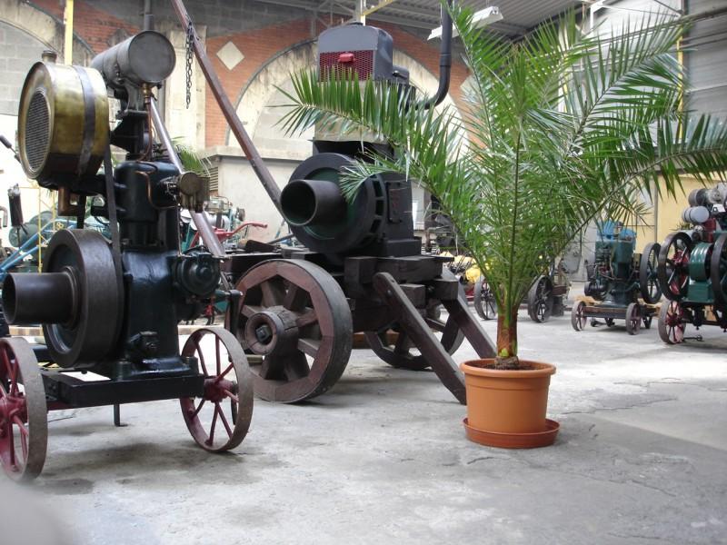 moteurs-cl-et-leo-1280-325856