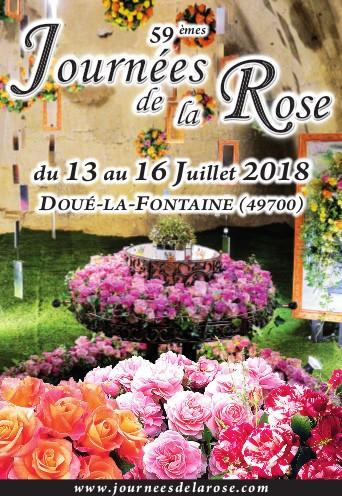 pub-journees-de-la-rose-2018-701357