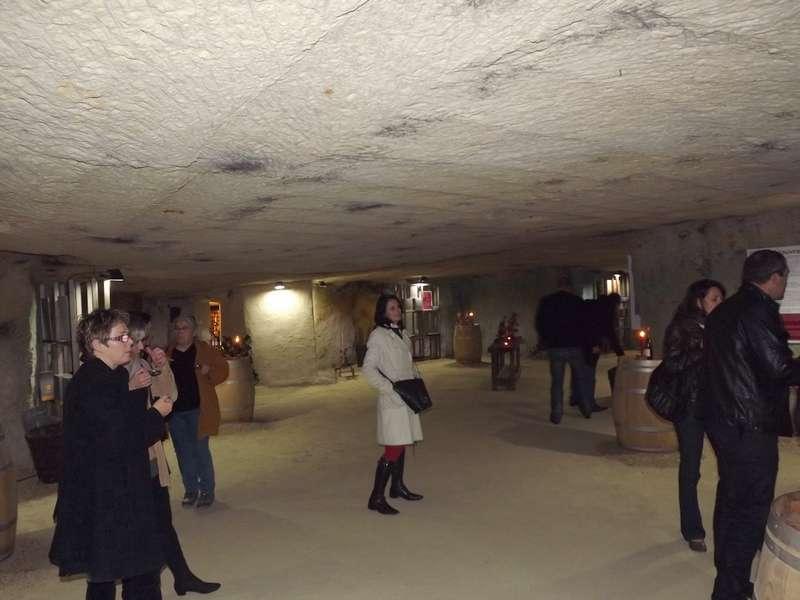 visite-et-degustation-marche-des-vins-de-loire-138574