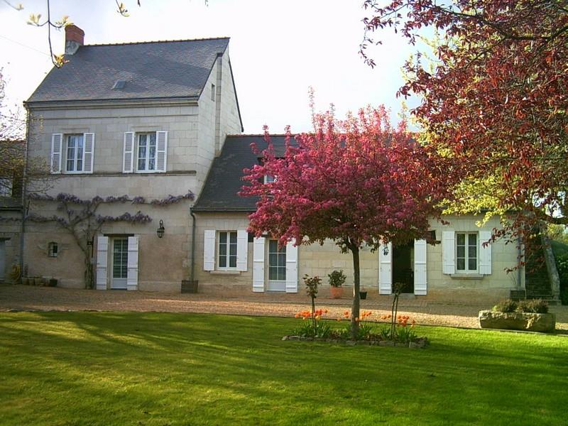 Reserver Chambre D Hote: Chambre D'hôtes