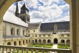 abbaye-de-fontevraud-bielsa-193-bd-jpeg-397678