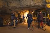 caves-velo-4-854303