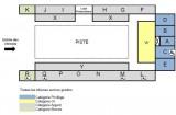 cn-plan-de-salle-352666