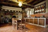 cuisine-du-bois-noblet2014-800-211652