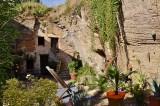 farfadine-et-troglos-doue-la-fontaine-49-exterieur-3-534157