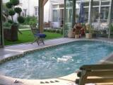 hotel-la-marine-de-loire-montsoreau-piscine-377427