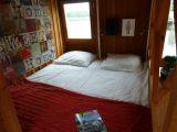 lafauvette-chambre-800-219966