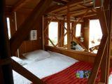 lafauvette-chambrevue2-800-219965