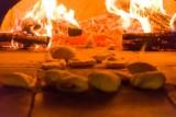 les-nobles-fouees-cuisson-des-fouees-589415