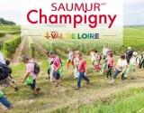 parcours-saumur-champingy-434171