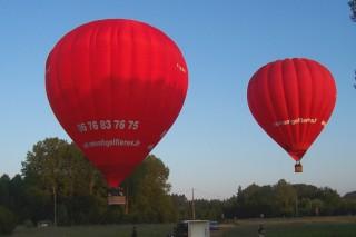 decollage-des-montgolfieres-800-264356©Art Montgolfières