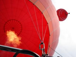 envol-des-montgolfieres-800-264358©Art Montgolfières
