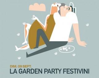 logo-garden-party-recadre-660381