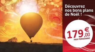 noel-2018-717578