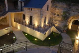 cour-rocaminori-hotel-1240-383765
