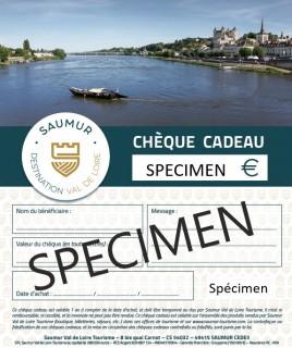 specimen-cheque-cadeau-1207219