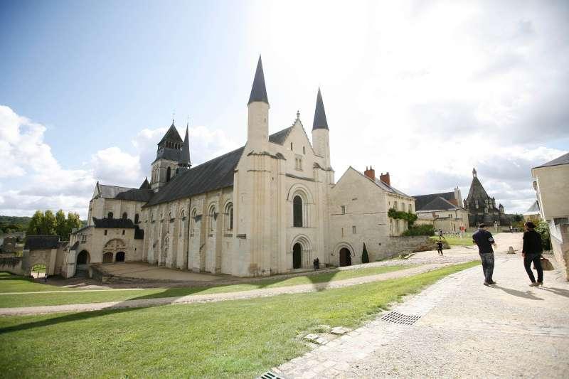 abbaye-fontevraud-journees-patrimoine-d-couineau-800-56205