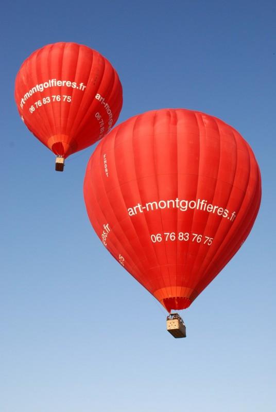 art-montgolfieres-800-vertical-264360