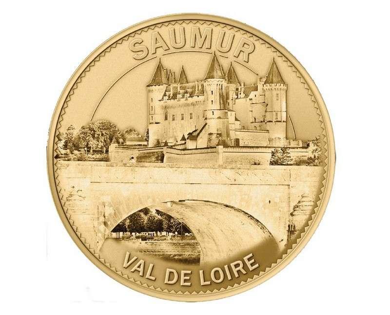 monnaie-de-paris-saumur-800-152107