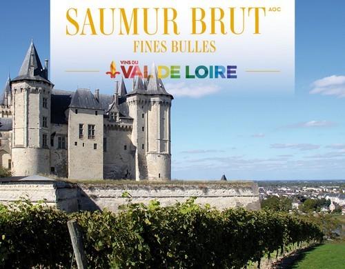 parcours-saumur-brut-434170